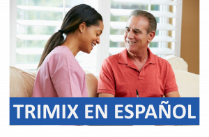 TRIMIX IN SPANISH